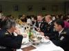 120. redni letni občni zbor, 28.1.2012
