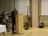 obcni-zbor-2014-15