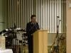 obcni-zbor-2014-23