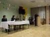 obcni-zbor-2014-25