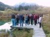 Strokovna ekskurzija, 20.10.2012