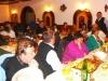 Ekskurzija upravnega in nadzornega odbora društva, 5.11.2011