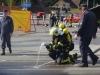 Fire combat, 30.10.2010
