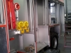 cisterna2