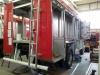 Izdelava novega vozila GVC 24/50. 25.3.2012