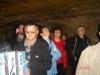 Izlet - strokovna ekskurzija, 8.10.2011