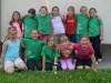 Mladinsko regijsko tekmovanje, 23.6.2013