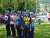 Mladinsko tekmovanje Gasilske zveze Dravske doline, 15.6.2013