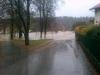14-vuzenica-poplave-3