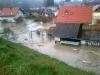 22-vuzenica-poplave-2