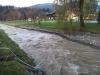 Poplave v Vuzenici, 5.-6.2012