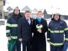 Poroka Cvetke in Zdravkota, 11,2,2012