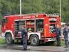 Regijsko tekmovanje enot CZ prve pomoči, 26.5.2012