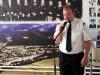 Otvoritev fotografske in filatelistične razstave ob praznovanja 120 letnice PGD Vuzenica, 22.6.2012