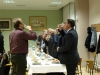 Srečanje veteranov, 21.10.2011