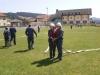 Tekmovanje gasilske zveze Dravske doline, 29.5.2011