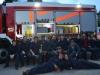 Tekmovanje gasilske zveze Dravske doline, 5.5.2012