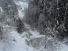 02-snegolom_4-2-2014-2