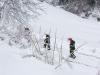 03-snegolom_4-2-2014-3