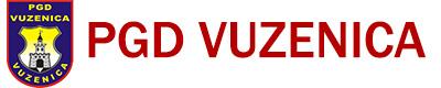 PGD Vuzenica