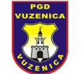 logo-1x1